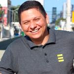 Alan Correa - Help - Não te julgo, te ajudo!