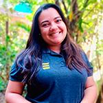 Bruna Souza - Help - Não te julgo, te ajudo!