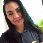 Jussara Rodrigues - Help - Não te julgo, te ajudo!