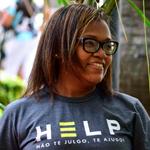 Sandra Merces - Help - Não te julgo, te ajudo!