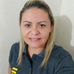 Viviane Santos - Help - Não te julgo, te ajudo!
